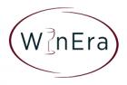 WINERA - Eu projekt Agroturista o ekološkom i biodinamičkom vinarstvu i vinogradarstvu
